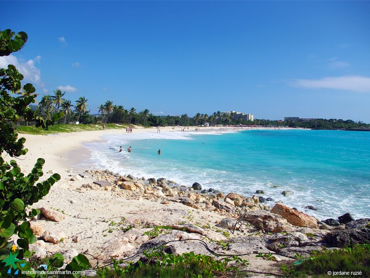 Explore The Beauty Of Caribbean: 126 Best Images About St Maarten & Anguilla On Pinterest