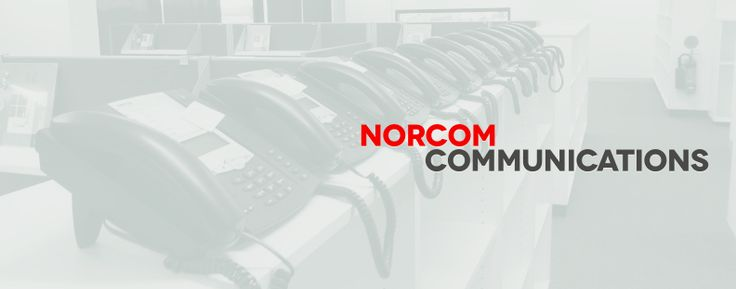 Voip systems, users can virtually move themselves from one desk to another, by simply picking up the phone, and plugging it into another LAN point. More Information Visit :- http://norcom.com.au/