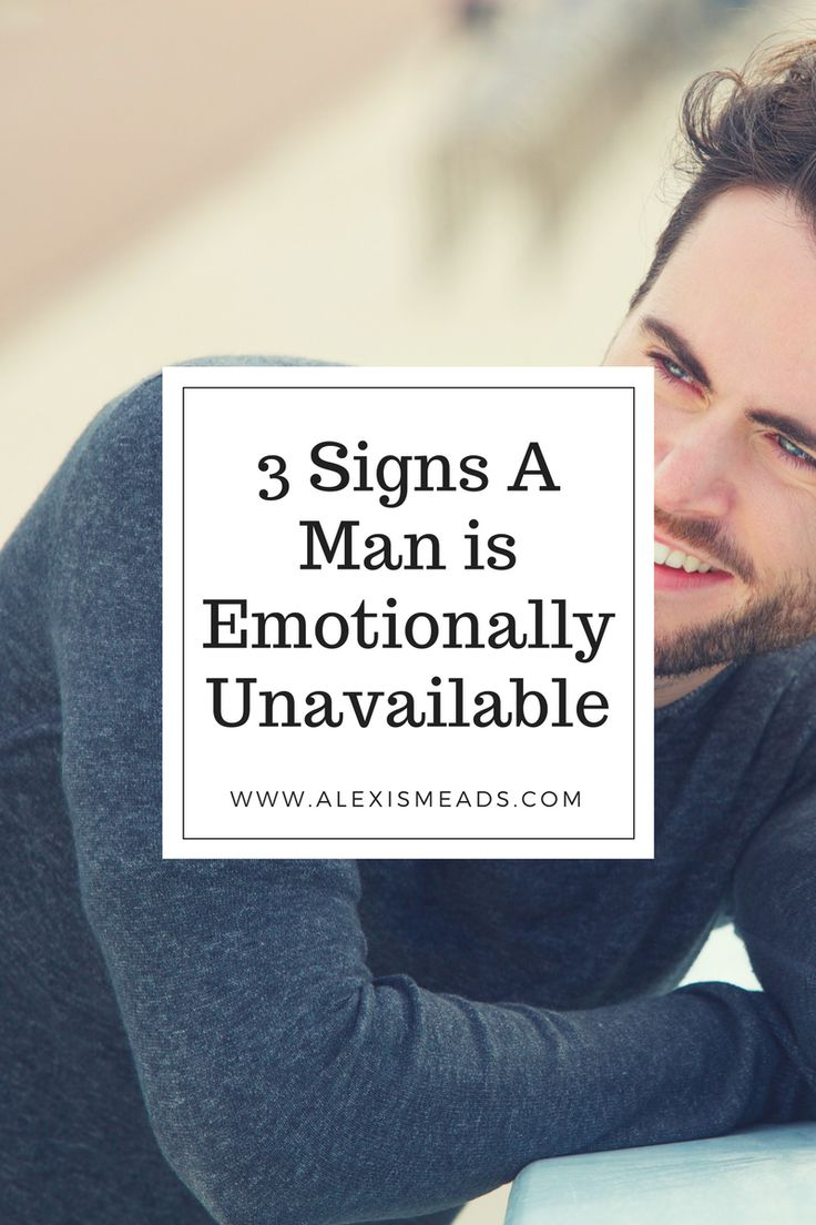 3 warning signs to know if a guy youre dating is