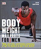 Bodyweight Workouts For Men - https://www.trolleytrends.com/?p=601760