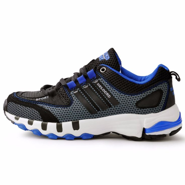 MAULTBY Running Shoes //Price: $40.00 & FREE Shipping //     #soccer