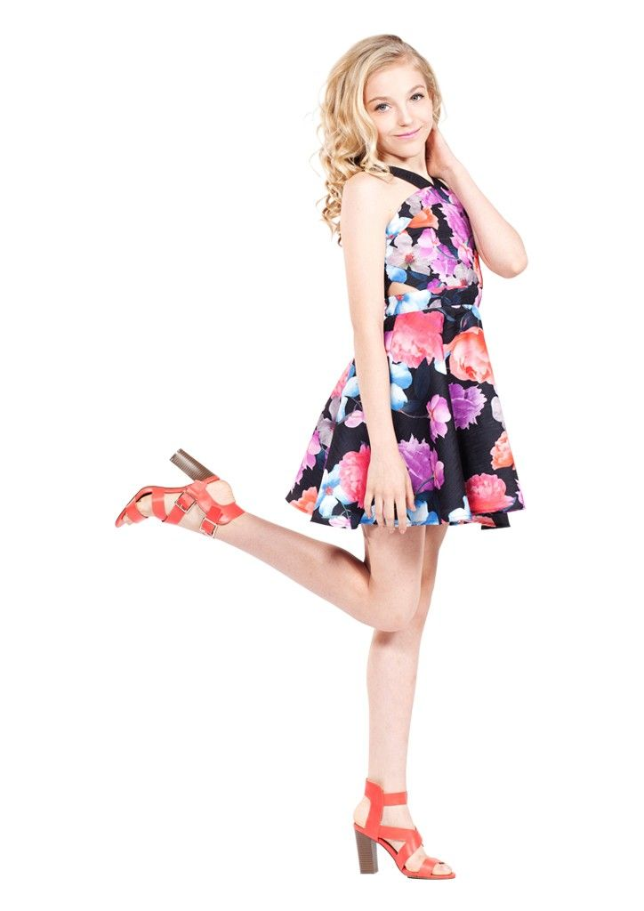 allison black girls personals Lulus has a huge selection of cute & affordable black dresses for women find the perfect little black dress free shipping on orders over $50.