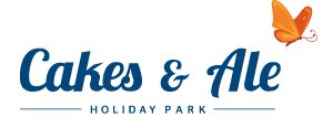 Cakes and Ale - Holiday Park, Suffolk - Static Caravan Park, Touring and Campsite - Suffolk