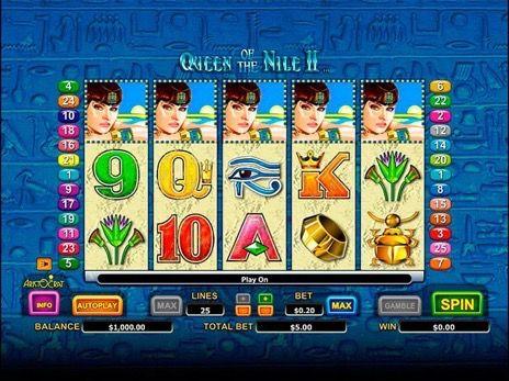 Игровые автоматы с21 линией подпольные игровые автоматы подольк