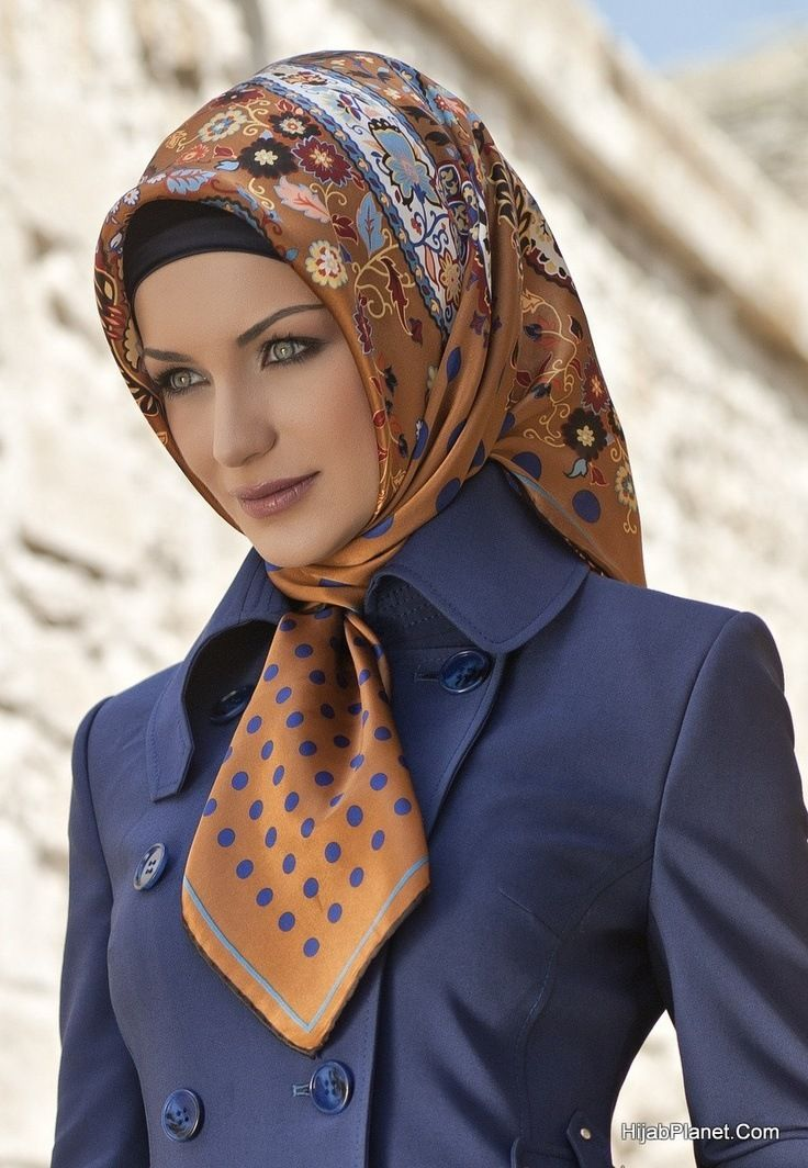 1a7bd7a665 15 Latest Eid Hijab Styles with Eid Dresses-2018 Eid Fashion - NAZENIN  INŞIRAH. 71af14e465e164d46e27d72cf2928083