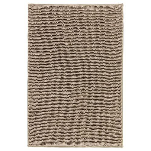 שטיחון לחדר האמבטיה TOFTBO