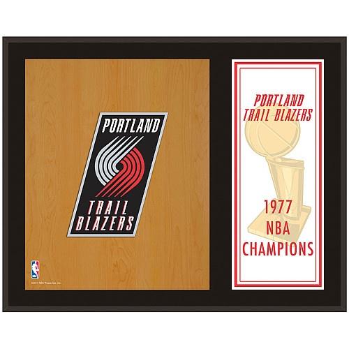 Portland Trail Blazers Roster 1992: Portland Trailblazers 1997 NBA Champions