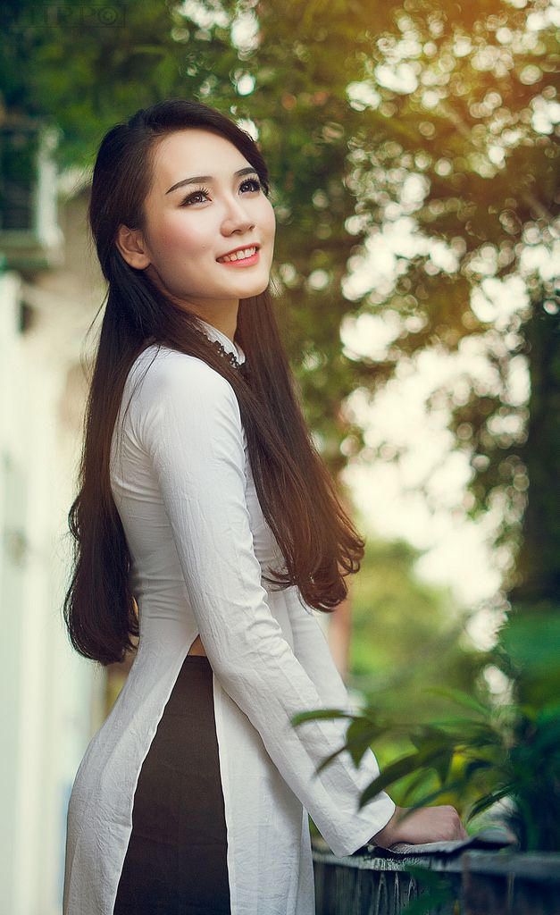 Image Result For Ao Dai
