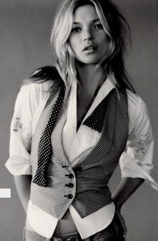 Vest, cchaleco, waist coat