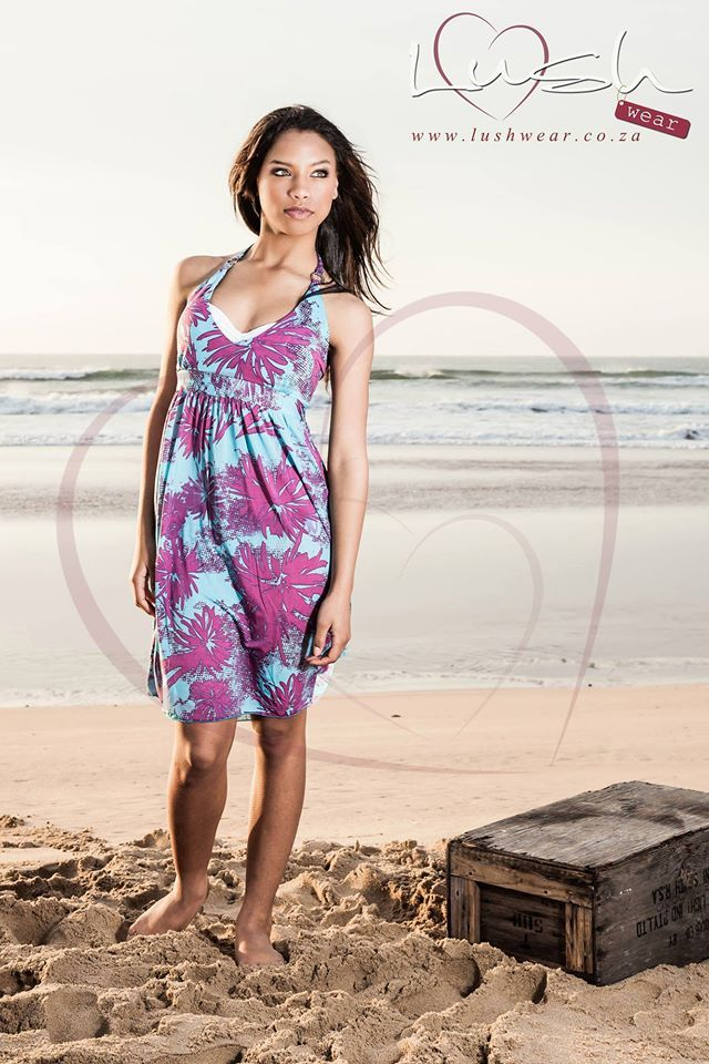 Beach dresses available from Lush #lushwear #beachdresses #dresses #southafrica  www.lushwear.co.za