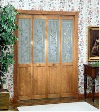 Glass Bifold Doors 41 best bi-fold doors images on pinterest | bi fold doors, closet