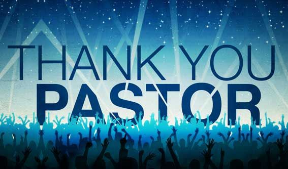 143 best images about pastor appreciation on Pinterest ...