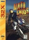 Motocross Championship sega32x cheats