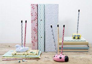 Nemme guides til kreative projekter for både store og små. Se hvor nemt det er på sostrenegrene.com. Find din nærmeste butik på sostrenegrene.com