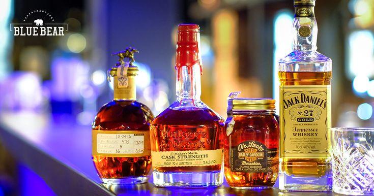 Viete aký je rozdiel medzi whisky alebo whiskey?