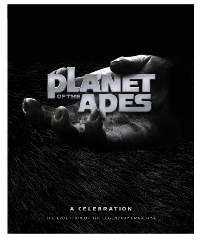 Planet of the Apes: The Evolution of the Legend by Various, http://www.amazon.co.uk/dp/1783291982/ref=cm_sw_r_pi_dp_TUVWtb0R98KQX