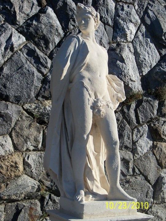 588 best north carolina asheville images on pinterest asheville biltmore malvernweather Images