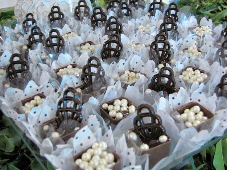 Pacotão sugestões e receitas de doces finos - parte 01   Creative