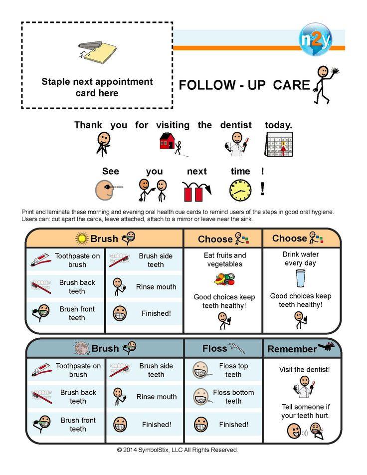 ... n2y and SymbolStix. n2y.com: Lifeskills, Post, Cards For Better, Care