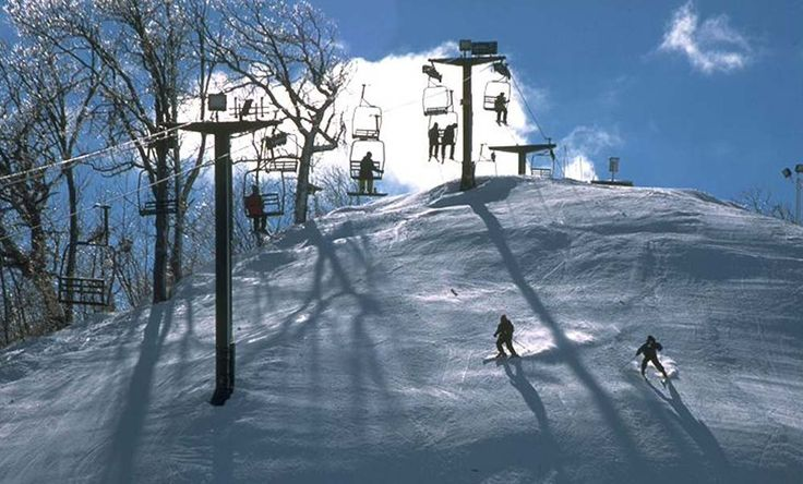 Best 25 family ski ideas on pinterest ski trips ski for Chicago area spa resorts