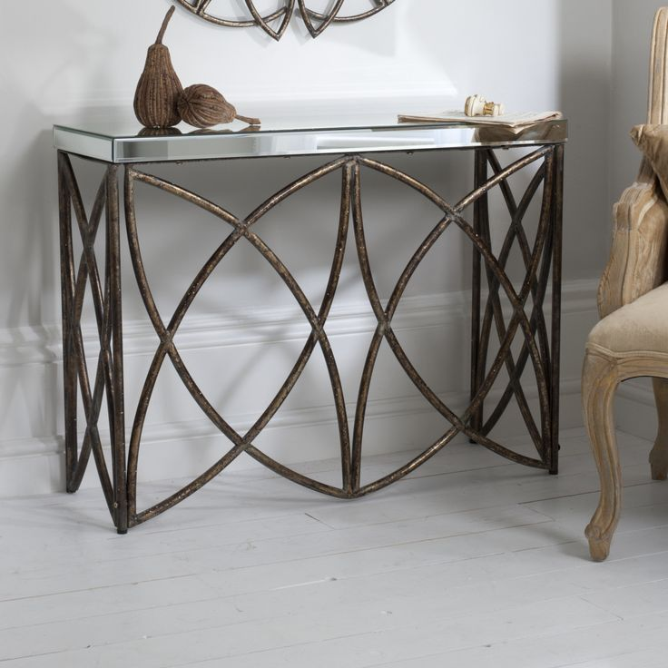 Temple and Webster – Beautiful collections of furniture, homewares, décor, art  and  gifts for the home.