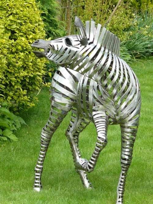 La galerie de Galain | Art Animalier                                                                                                                                                                                 Plus