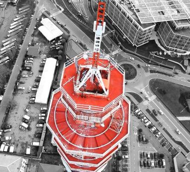 Torre_Pero-382x346.jpg (382×346)
