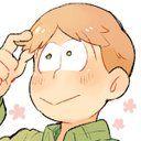 my ugly,,, boi,, ;;; / osomatsu san, choromatsu, おそ松さん、チョロ松