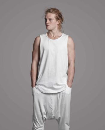Tops Archives | NED - New Emerging Designers