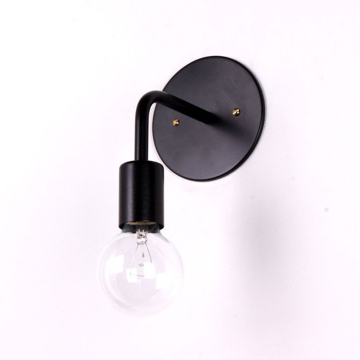Symphony Wall Lights Black : 25+ best ideas about Bathroom Fan Light on Pinterest Fan lights, Ceiling fan lights and ...