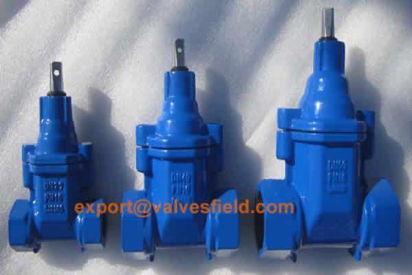 gate valve suppliers china,cheap gate valve manufacturer
