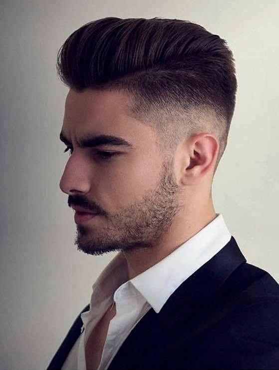 20 Beste Undercut Frisuren Fur Manner Haare Haarschnitt Frisuren