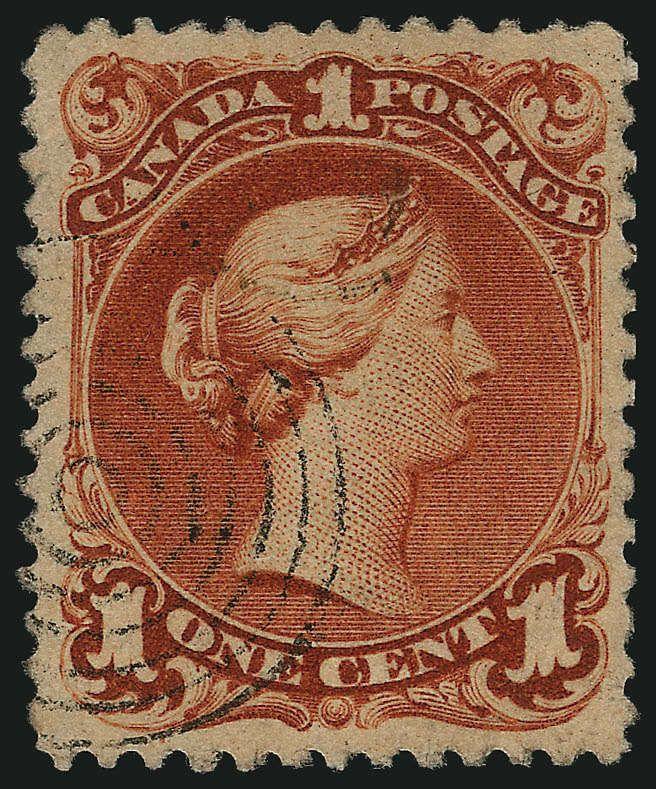 Prayer Rug Britannica: Queen Victoria Images On Pinterest