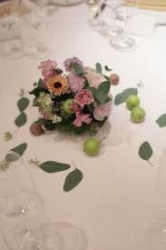 「世田谷美術館ルジャルダン結婚式」の画像検索結果
