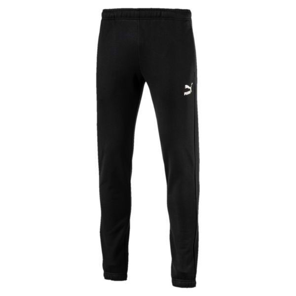 Classics Men's Archive Logo Sweatpants (185 BRL) ❤ liked on Polyvore featuring men's fashion, men's clothing, men's activewear, men's activewear pants, mens activewear pants, mens sweat pants and mens sweatpants