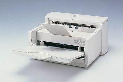 Canon celebra i 20 anni del primo scanner documentale DR-3020 - Canon festeggia i 20 anni del primo scanner documentaleDR-3020 con tante soluzioni smart e offerte per i clienti e le imprese.