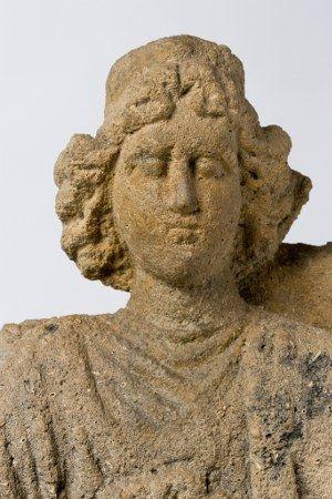 Nantosuelta — Site officiel de la Ville d'Ath
