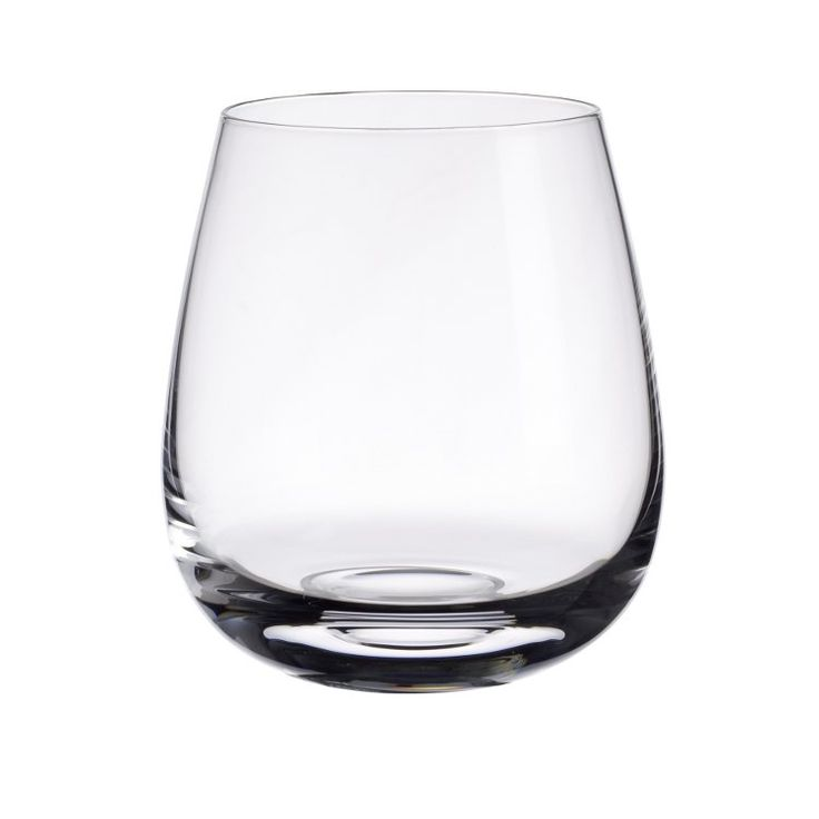 Single Malt Islands Whisky tumbler, 100mm, Villeroy & Boch