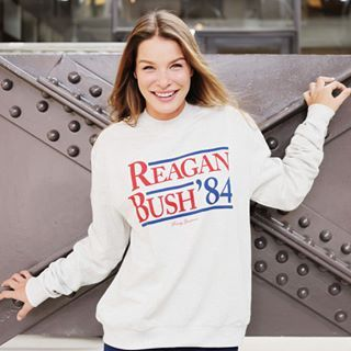 Rowdy Gentleman's first move into the sweatshirt game is a stellar success.  The soft and warm cotton-poly blend makes this the perfect sweatshirt for  ...