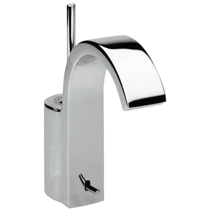 Mitigeur lavabo monotrou Ideal standard
