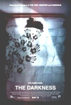 Regarder Link Streaming The Darkness Online free CineMaz Bekijk het The Darkness…