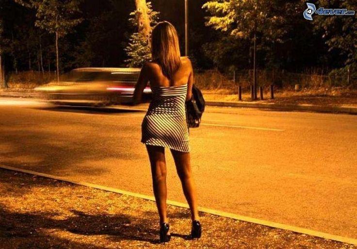 Le prostitute sono alla base di ogni matrimonio felice?