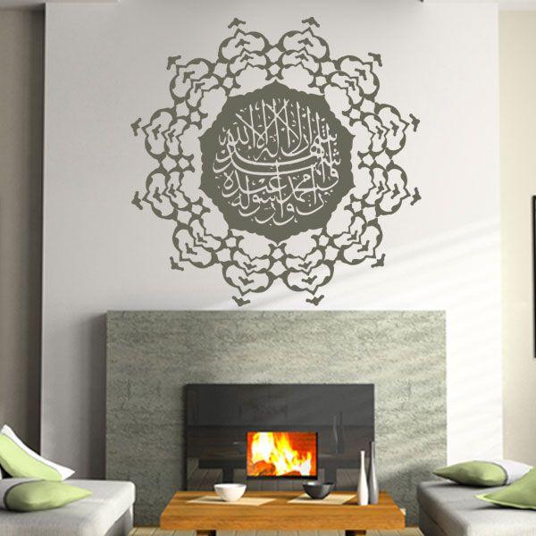 arabische kunst - Google zoeken