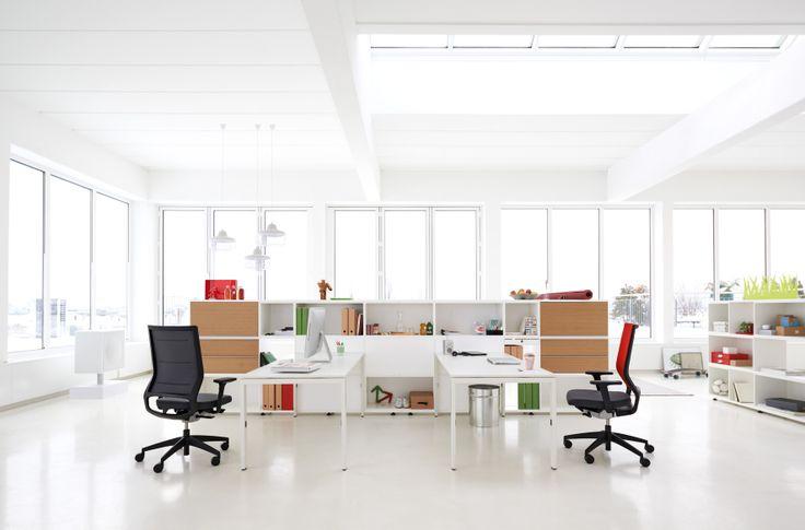 37 best Sedus images on Pinterest | Büros, Büromöbel und Bürostühle