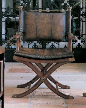 1000 Images About British Colonial Chairs On Pinterest