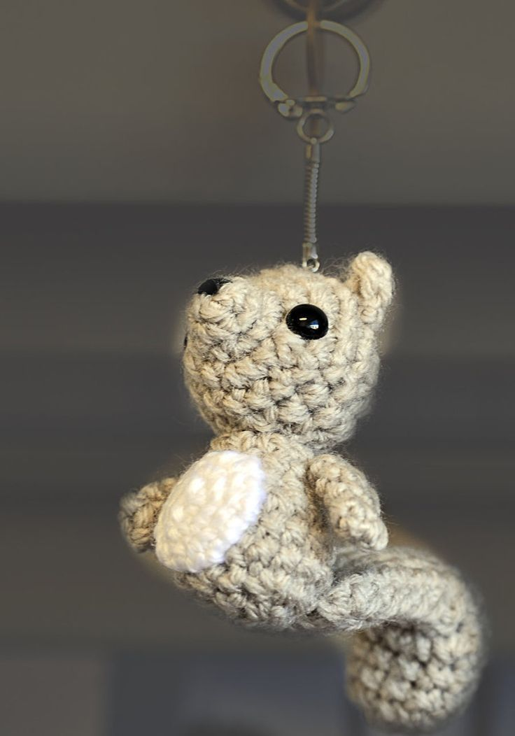 451 best images about Amigurumi on Pinterest Free ...