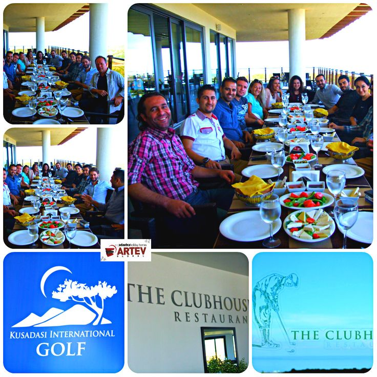 Artev Global Kusadasi Internation Golf - http://www.artevglobal.com/home.php/kusadasi-international-golf-resort/