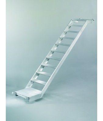 17 meilleures id es propos de echafaudage escalier sur pinterest echelle echafaudage main. Black Bedroom Furniture Sets. Home Design Ideas