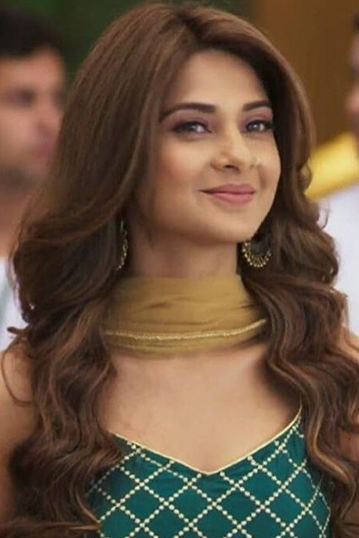 Jennifer Winget Lifestyle Age Family Husband Son Instagram Net Worth Height Biography More Jennifer Winget Jennifer Celebrity Lifestyle