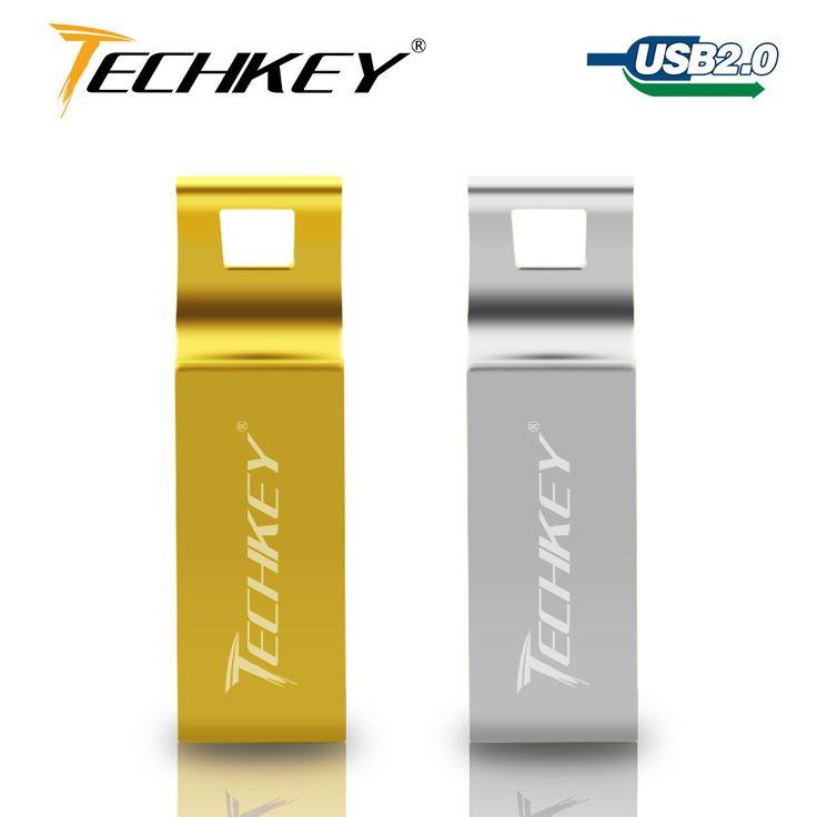 #savemajor #Deals at SaveMajor.com usb flash drive m... Save Major http://savemajor.com/products/usb-flash-drive-metal-pen-drive-64gb-32gb-16gb-pendrive-8gb-4gb-memoria-usb-stick-memory-stick-flash-drive-u-disk-gift-fashion?utm_campaign=social_autopilot&utm_source=pin&utm_medium=pin